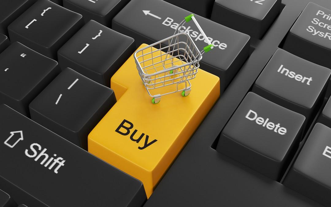 E-commerce: crescono le recensioni positive