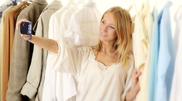 #ilcamerinofaladifferenza: arriva la app per riportare i clienti in negozio