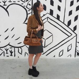 NonAprireQuellArmadio-Giardino delle Culture-outfit_suede_leather