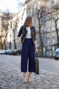 Nonaprirequellarmadio-moto-jacket-leather-outfit-chic