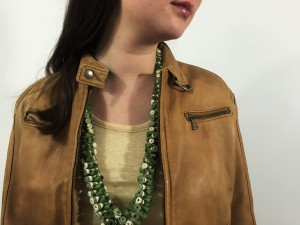 Recycled_necklace_green_worn