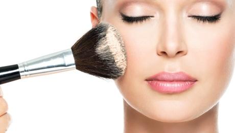 Professione make up e hair stylist: un'artista della perfezione