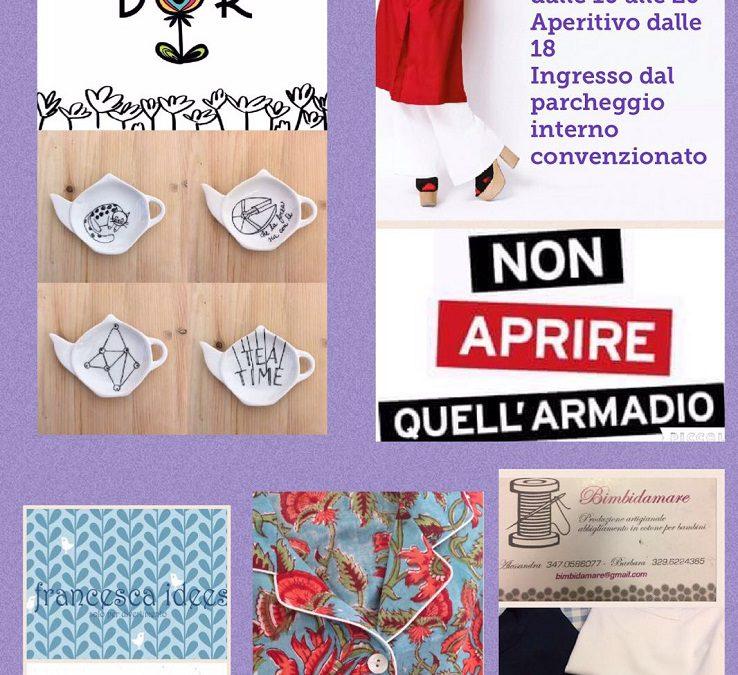A Milano, un nuovo spazio per creativi e maker