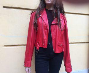 red-biker-jacket_leather