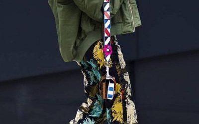 Bomber mania, la giacca non giacca